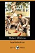 Michael O'Halloran (Dodo Press) - Stratton-Porter, Gene