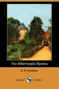 The Bittermeads Mystery (Dodo Press) - Punshon, E. R.