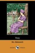 Rosy (Dodo Press) - Molesworth, Mrs