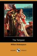 The Tempest (Dodo Press) - Shakespeare, William