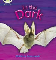 Phonics Bug in the Dark Phase 3 - Lynch, Emma