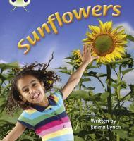 Phonics Bug Sunflowers Phase 5 - Lynch, Emma