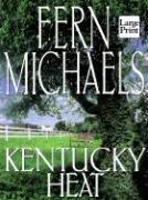 Kentucky Heat - Michaels, Fern