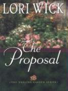 The Proposal - Wick, Lori