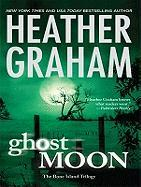 Ghost Moon - Graham, Heather