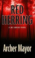 Red Herring - Mayor, Archer