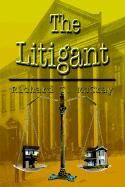 The Litigant - McCray, Richard T.