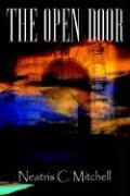 The Open Door - Mitchell, Neatris C.