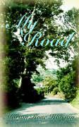 My Road - Horgan, Marion