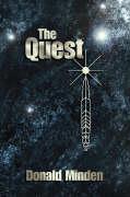 The Quest - Minden, Donald