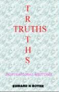 Truths - Boyer, Edward