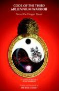 Code of the Third Millennium Warrior - Colley, Michael