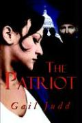 The Patriot - Judd, Gail