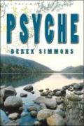 Psyche - Simmons, Derek