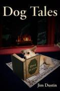 Dog Tales - Dustin, Jim