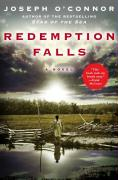 Redemption Falls - O'Connor, Joseph