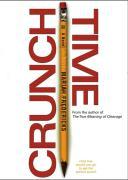 Crunch Time - Fredericks, Mariah