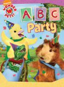 ABC Party - Thyne, Tone