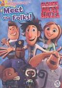 Meet the Folks! - Gallo, Tina