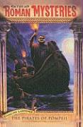 The Pirates of Pompeii - Lawrence, Caroline