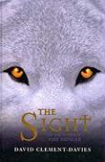 The Sight - Clement-Davies, David