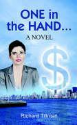One in the Hand... - Tillman, Richard
