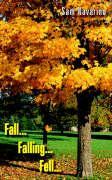 Fall...Falling...Fell... - Navarino, Sam