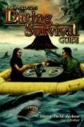 Holiness.com Dating Survival Guide - Jackson, Shawn David