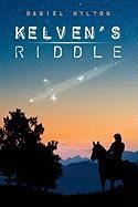 Kelven's Riddle - Hylton, Daniel T.