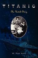 Titanic - Kent, W. Mae