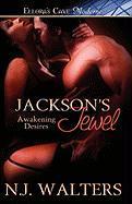 Jackson's Jewel - Walters, N. J.