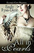 All in Pearls - Ryan-Davis, Emily