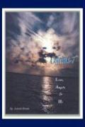 Celcius-7: Love, Angels, & Us - Brown, Jeannie