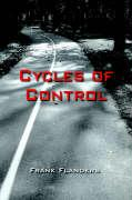 Cycles of Control - Flanders, Frank