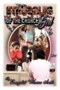 Struggles of the Church Girl - Smith, Winessa