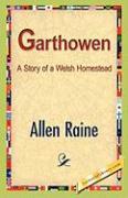 Garthowen - Raine, Allen