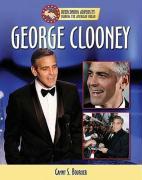 George Clooney - Henricks, Dana