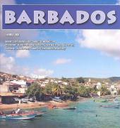 Barbados - Orr, Tamra