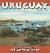 Uruguay - Shields, Charles J.