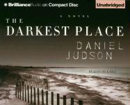 The Darkest Place - Judson, Daniel