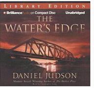 The Water's Edge - Judson, Daniel