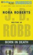 Born in Death - Robb, J. D.