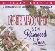 204 Rosewood Lane - Macomber, Debbie