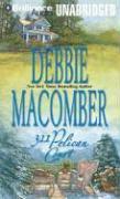 311 Pelican Court - Macomber, Debbie