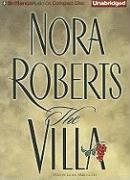 The Villa - Roberts, Nora