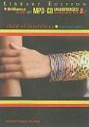 Child of Dandelions - Nanji, Shenaaz