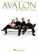 Avalon - The Greatest Hits