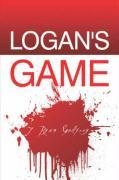 Logan's Game - Godfrey, J. Ryan