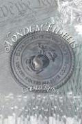 Nondum Fidelis - Rubin, Gerald