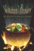 Witches' Brews - Adkins, Kim